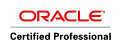 oraclecerttrans